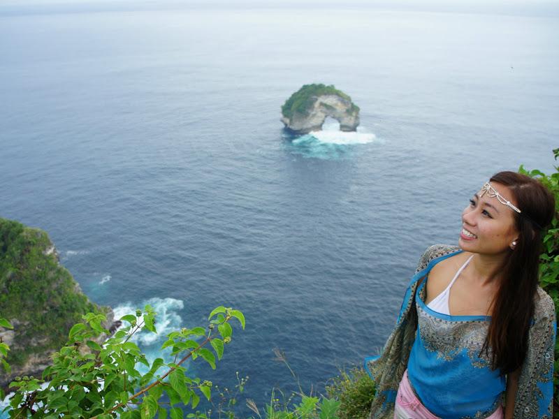 Pantai Banah Nusa Penida@thenusapenida.com3