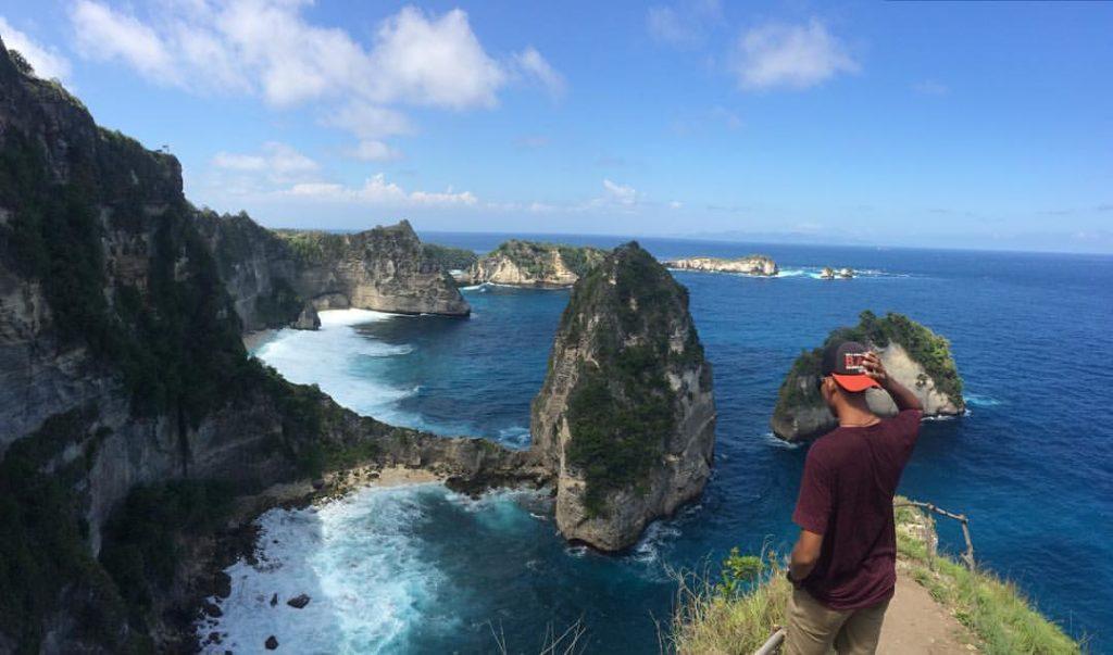 Pulau Seribu Nusa Penida@thenusapenida.com