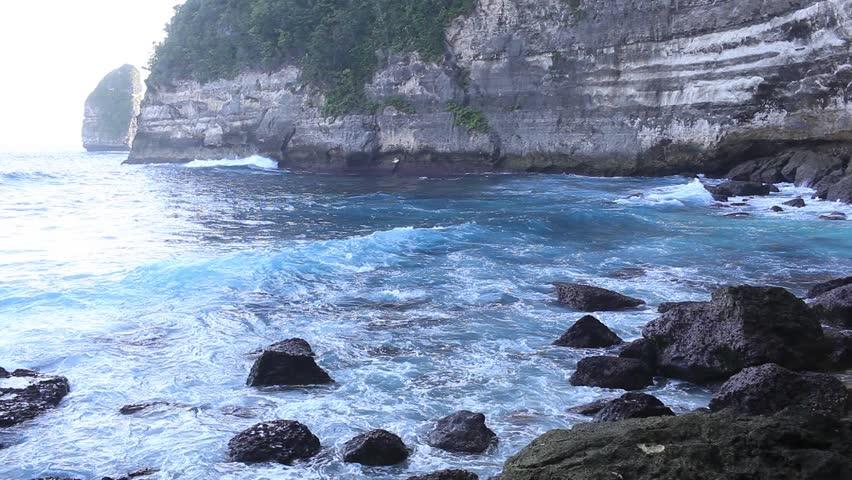 Saren Cliff Point Nusa Penida@thenusapenida.com,,