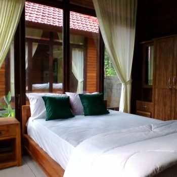 Gepah Garden Cottage@thenusapenida.com