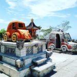 pura mobil @thenusapenida.com,,