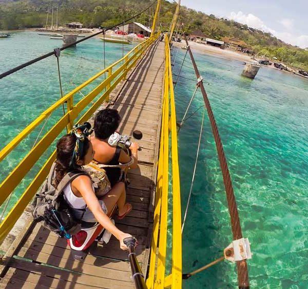 embatan Kuning Nusa Lembongan@Thenusapenida.com,,