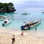 Pantai-Jungut-Batu-Nusa-Lembongan@thenusapenida.com1_