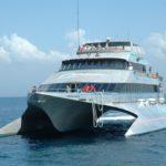 Quicksilver Cruise@thenusapenida.com,,