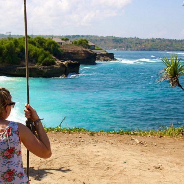 ream-Beach-Nusa-Lembongan@thenusapenida.com3_