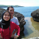 Angel Billabong Nusa Penida@thenusapenida.com