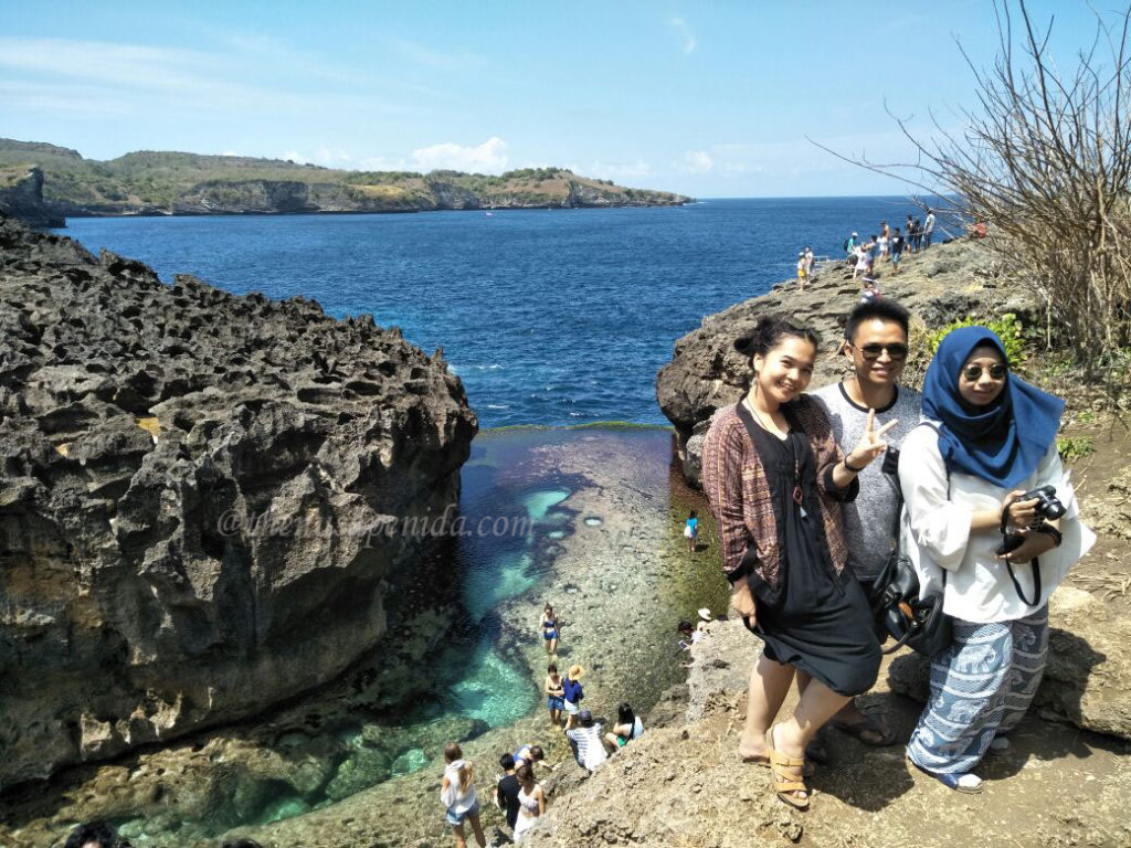 Angel's Billabong Nusa Penida@thenusapenida.com