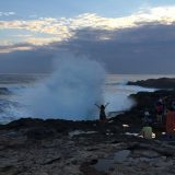 Devil-Tears-Water-blow-nusa-lembongan-160x160