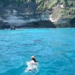 Manta Point Nusa Penida@thenusapenida.com