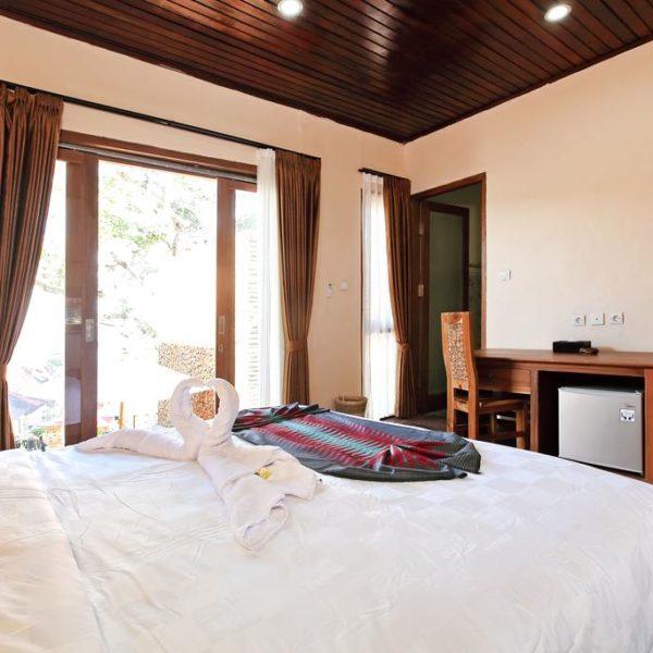 Kabeh Jati Garden Villa & Restaurant@thenusapenida.com