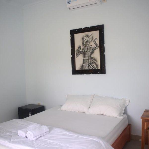 Wani Bali Resort@thenusapenida.com