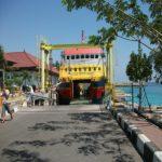 Pelabuhan Buyuk@thenusapenida.com