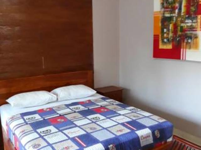 La Nusa Homestay@thenusapenida.com