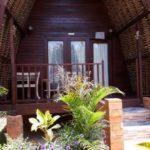 La Nusa Penida@thenusapenida.com
