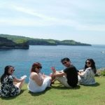 Broken Beach Nusa Penida@thenusapenida.com,,