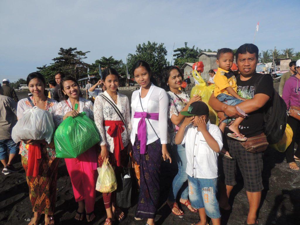 Pelabuahan Tribuana Sampalan@thenusapenida.com