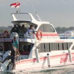 Dwi Manunggal Fast Boat@thenusapenida.com