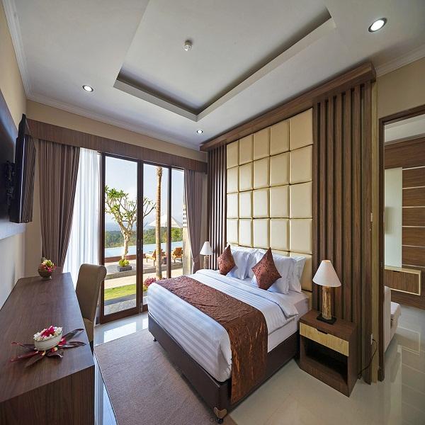 Semabu Hill Nusa Penida@thenusapenida.com