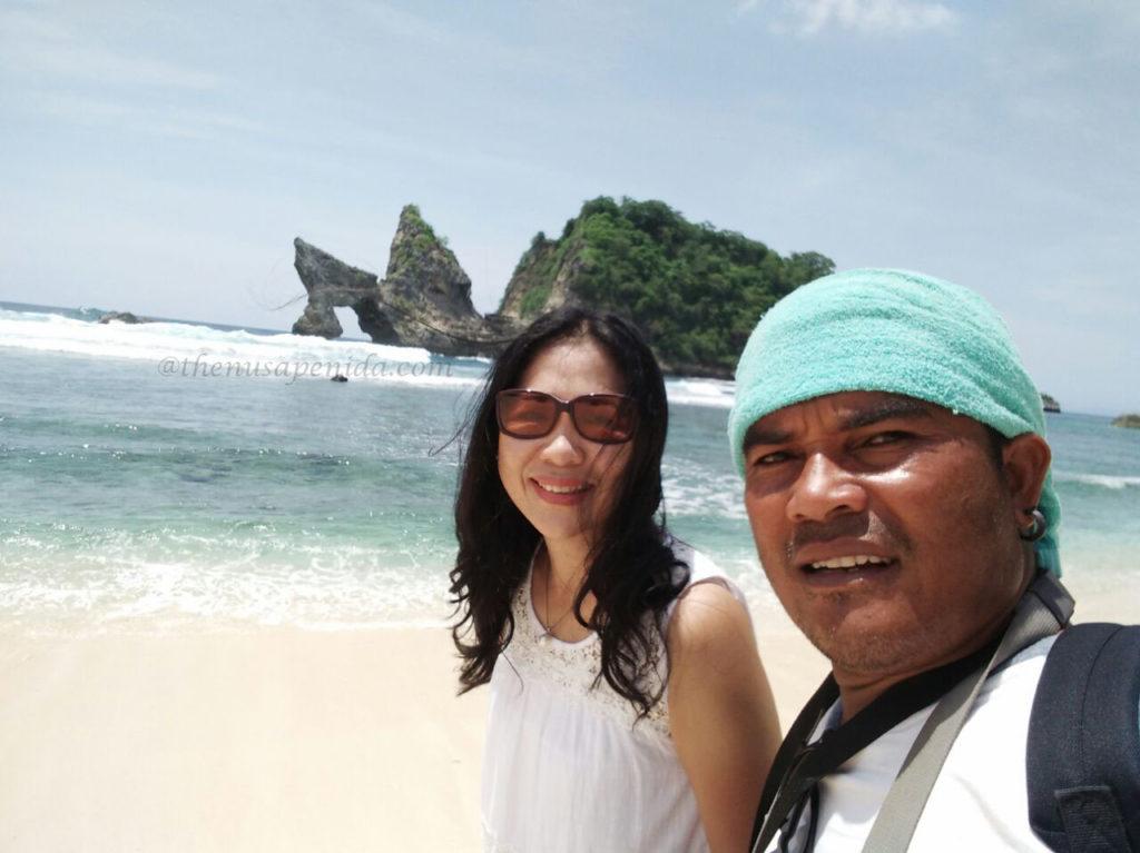 atuh beach@thenusapenida.com