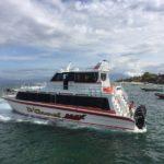 dcamel max Fast Boat@thenusapenida.com