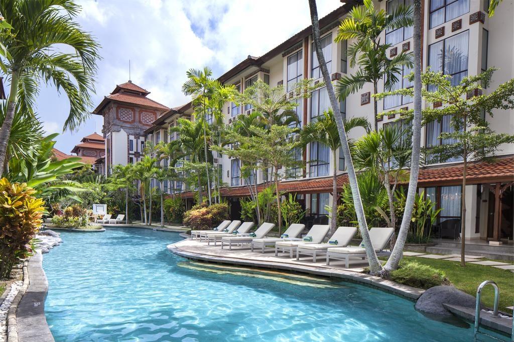 Prime Plaza Hotel Sanur@thenusapenida.com