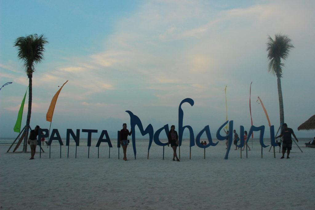 Mahagiri Nusa Lembongan @thenusapenida.com