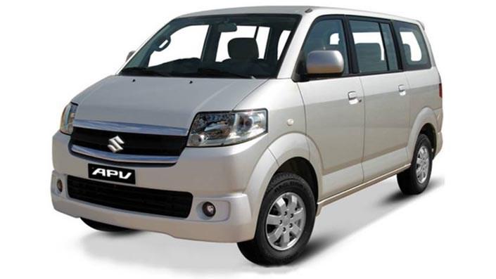 sewa mobil apv di Nusa Penida@thenusapenida.com