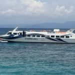 Gogunexpressfastboat@thenusapenida.com