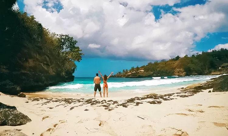 Secret-Point-Beach@thenusapenida.com