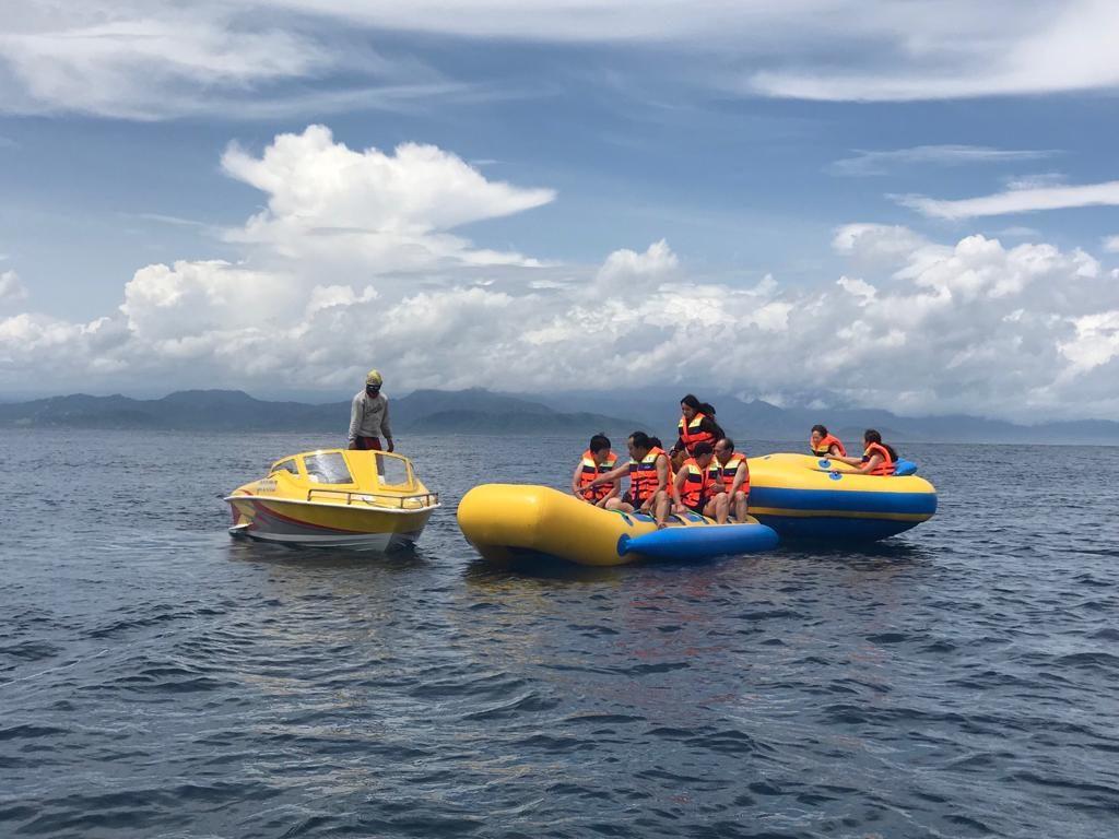 watersportdinusalembongan@Thenusapenida.com
