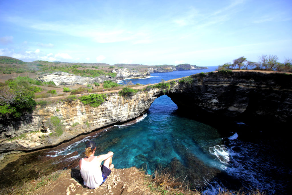 Broken Beach Nusa Penida@thenusapenida.com