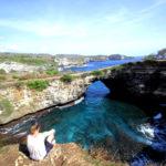 Broken Beach Nusa Penida@thenusapenida.com