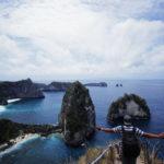 ulau Seribu Nusa Penida@thenusapenida.com3