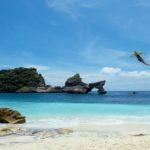 Pantai-Atuh-Nusa-Penida-600x525