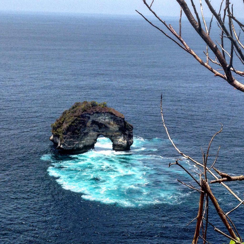 Pantai Banah Nusa Penida@thenusapenida.com,,,