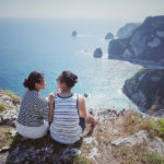 Saren Cliff Point Nusa Penida@thenusapenida.com