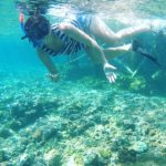 Wall Point Nusa Penida@thenusapenida.com1