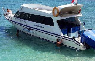 fast-boat-ke-nusa-penida-320x206