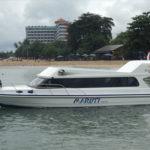 Maruti Express..@thenusapenida.com