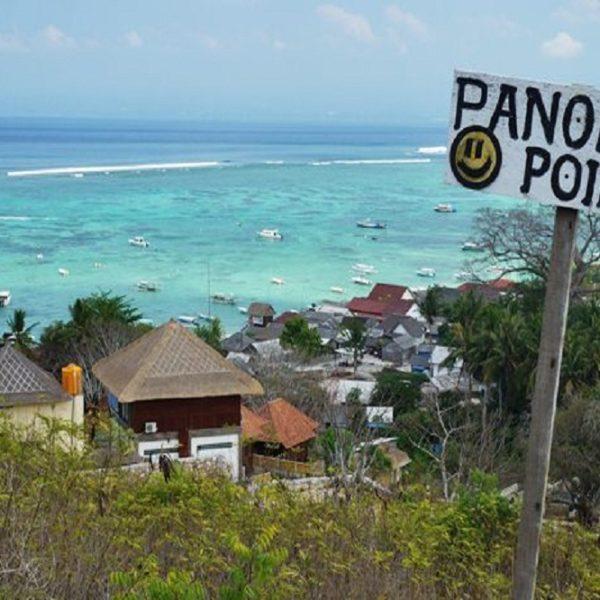 Panorama-Point-Nusa-Penida@thenusapenida.com_..