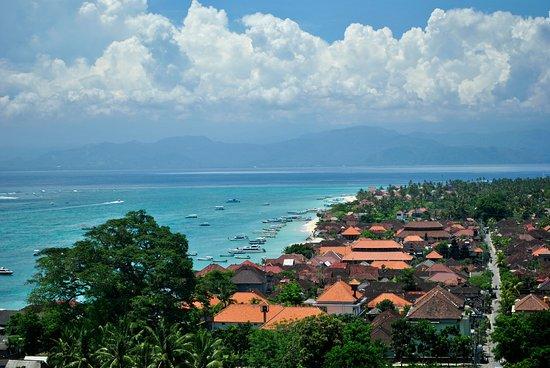 Panorama Point Nusa Penida@thenusapenida,com