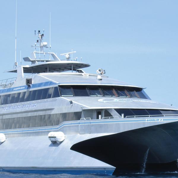 Quicksilver cruise@thenusapenida.com