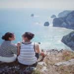 Saren-Cliff-Point-Nusa-Penida@thenusapenida.com1_-600x534