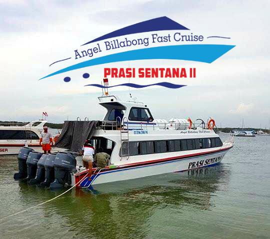 Angel Billabong Fast Cruise...