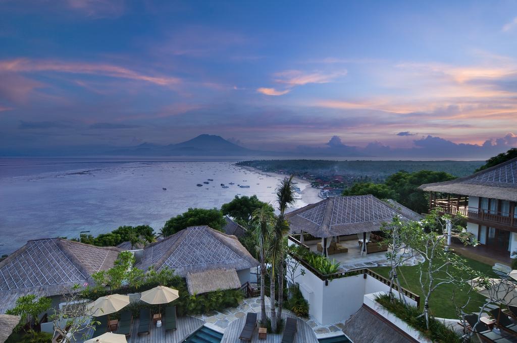 Batu Karang Lembongan Resort and Day Spa1
