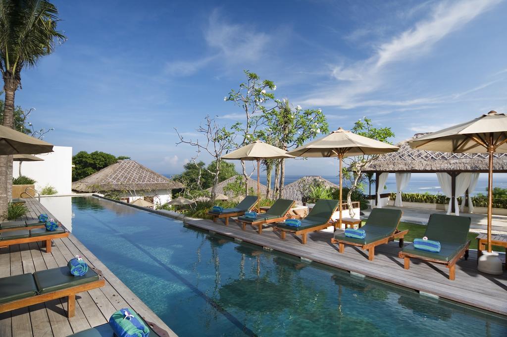 Batu Karang Lembongan Resort and Day Spa2