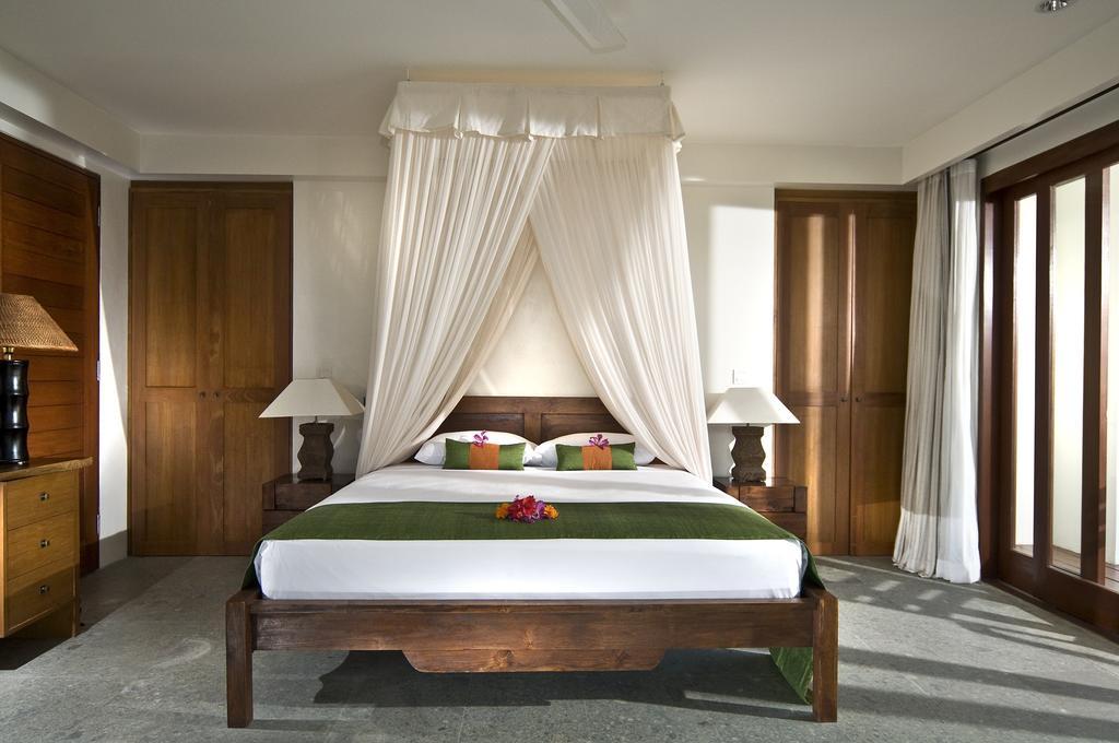 Batu Karang Lembongan Resort and Day Spa3