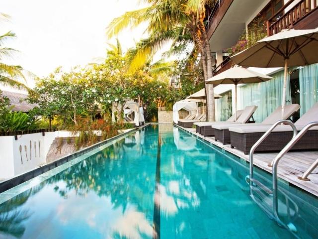 Batu Karang Lembongan Resort and Day Spa6