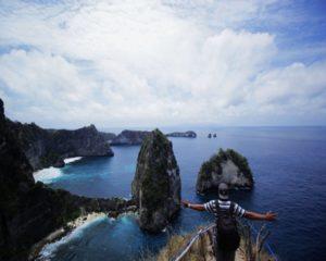 atuh cliff @thenusapenida.com