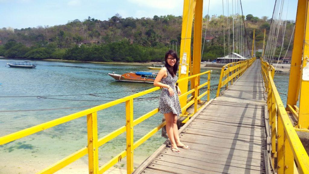jembatan-kuning-nusa-lembongan-1200x675